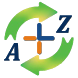 Drugs A2Z by CompuRx Infotech Pvt. Ltd.
