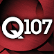 Q107 Calgary by Corus Radio Stations West