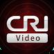 CRI Video by China Radio International
