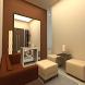 Desain Interior Rumah Idaman by wiendroid