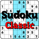 Sudoku Classic by DigitalGames