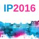 IP2016 by EventMobi