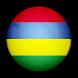 Mauritius FM Radios by Top Radios