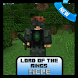 Mod LOTR for MCPE by ForCraft