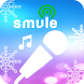 Guide Sing Smule Video Karaoke by RBT 03