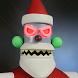 Christmas Sniper 2016 Robo War by Haxon Studios