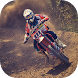 Offroad Stunt Bike Simulator by i6 Games