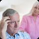 Alzhéimer Causas, síntomas y tratamiento by itaQppa