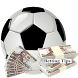 Sports Tips(for SportPesa & betin predictions) by kedevelopers