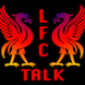 TalkAbout LFC by Red-Ems