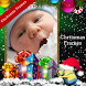 Christmas Photo Frames by Miniclues Entertainment