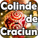 Colinde de Craciun 2017 by Mobile_Ro_Mania