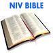 NIV Bible Offline by AlphaOmega Apps