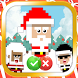 Santa Simulator Game by Qliq