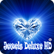 Jewels Deluxe HD by Jewels Puzzle Lab