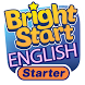 Bright Start English Starter by Sasbadi Online Sdn Bhd
