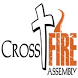 CrossFire Assembly by Sharefaith