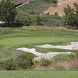 Silver Creek Valley CC by AGN Sports, LLC