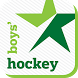Boys' Hockey Scoreboard by Star Tribune Media Company