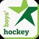 Boys' Hockey Scoreboard by Star Tribune Media Company