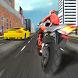 Moto Racer by TeNiuBi
