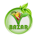 vegetable bazar by Vegetablebazar