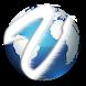 Venn Browser by VTU Tech Solutions