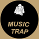 Radio Trap free by Murzapp