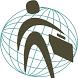 IHFRA Member App by IHFRA