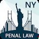 NY Penal Law by KPDeV