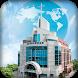 의정부중앙교회 by 애니라인(주)