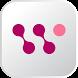 와인그래프(Winegraph) - 와인 검색, 추천 앱