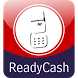 ReadyCash Mobile Money by Parkway Projects