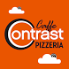 Pizzeria Contrast