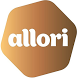 Allori by Smart Technology ARsecret