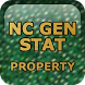 NC General Statutes - Property by NC Attorney