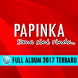 Lagu PAPINKA Terbaru 2017 by MAHAMERU APP MUSIC