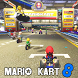 New MarioKart 8 Hinto by Bonang Comp