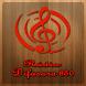 Rádio Difusora 850 by Omega Sistemas