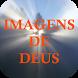 Imagens com Frases de Deus by Mobile Success