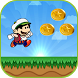 Chaves Run World by Assia App