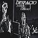 Despacio - Yandel Feat Farruko by Gandok