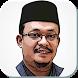 Ceramah Ustaz Kazim Elias Baru by jatenapps