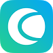 Comstice Mobile Agent by Comstice