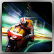 Moto Rider - Real Bike Race by CraZy Games