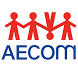 Congreso AECOM Pamplona 2015 by eventive.es