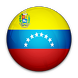 Jill's Trivia facts: Venezuela by Android Mobile Developers