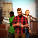 Gangsters of San Andreas by Tap - Free Games