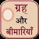 Grah Aur Bimariya by minixam