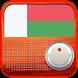 Free Madagascar Radio AM FM by Lee Joss